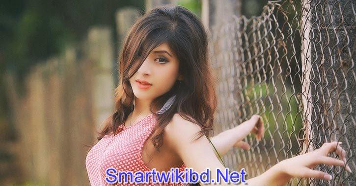 Actress Neelanjona Neela Biography Wiki Bra Size Hot Photos