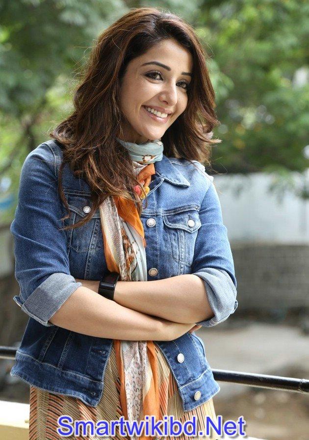 Actress Sonia Mann Biography Wiki Bra Size Hot Photos