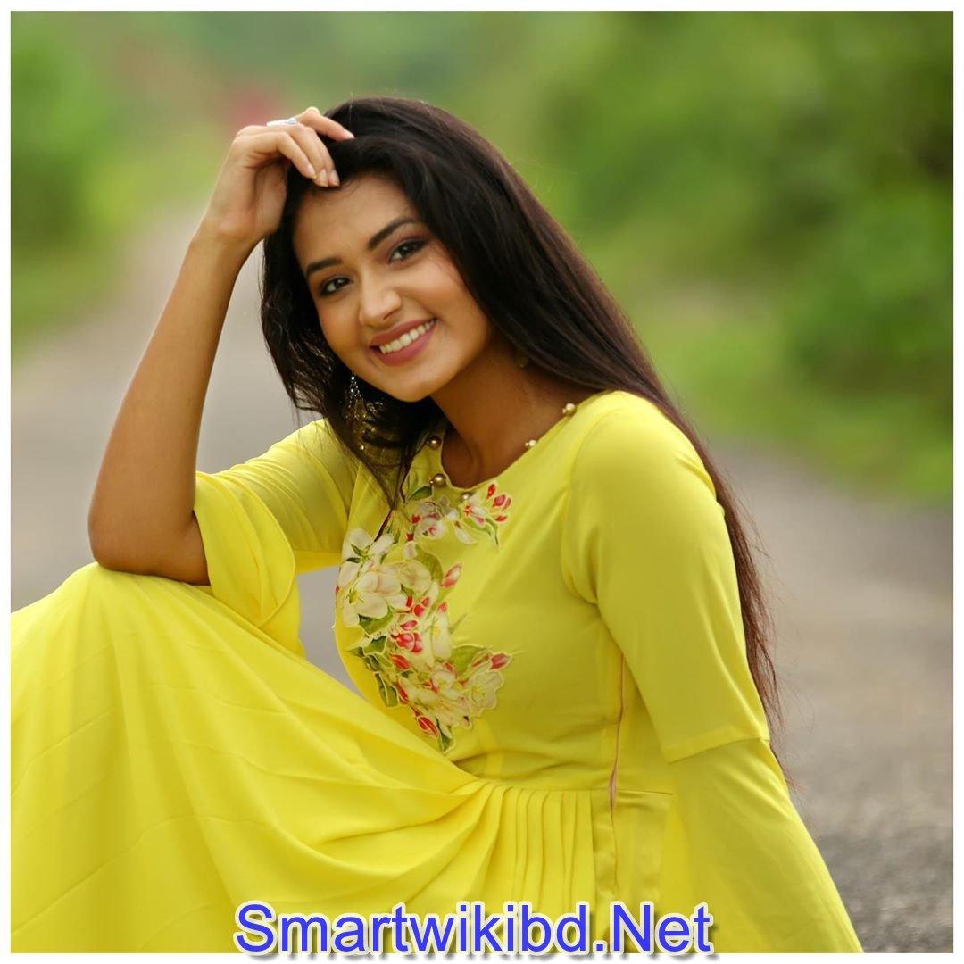 Actress Tasnia Farin Biography Wiki Bra Size Hot Photos