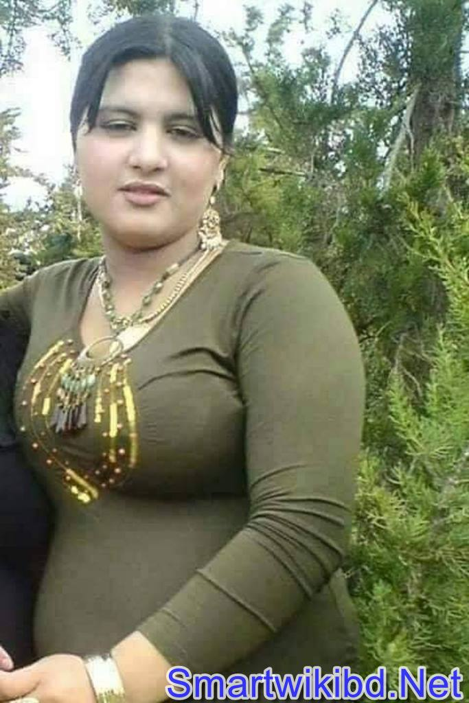 Afghanistan Kabul Call Sex Girls Imo WhatsApp Mobile Number Photos 2021