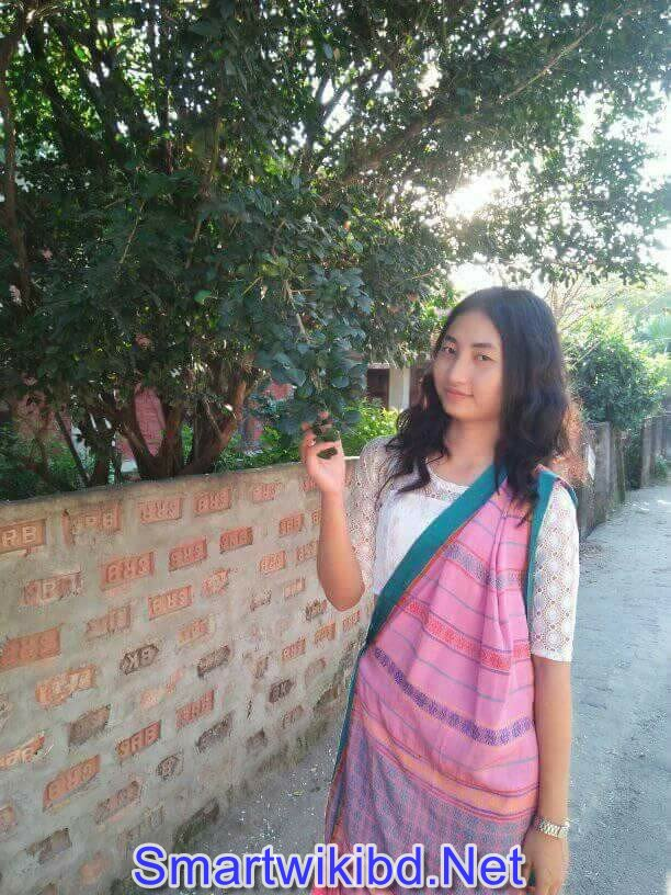 BD Bagerhat District Area Call Sex Girls Hot Photos Mobile Imo Whatsapp Number