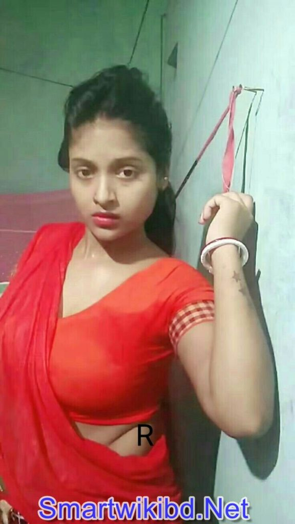 BD Bandarban District Area Call Sex Girls Hot Photos Mobile Imo Whatsapp Number
