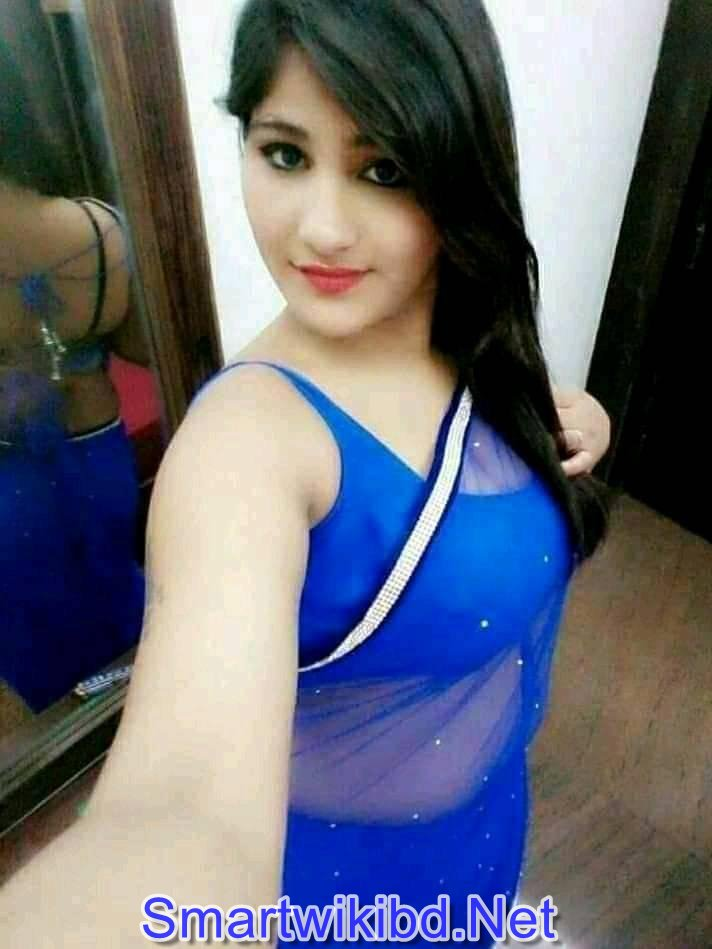 BD Barisal District Area Call Sex Girls Hot Photos Mobile Imo Whatsapp Number