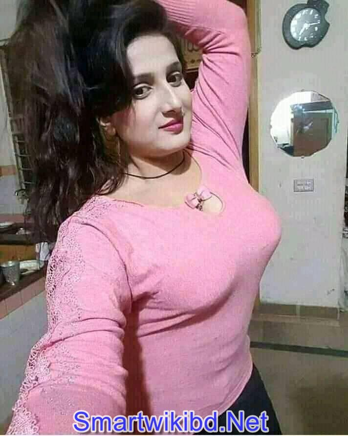 BD Bhola District Area Call Sex Girls Hot Photos Mobile Imo Whatsapp Number