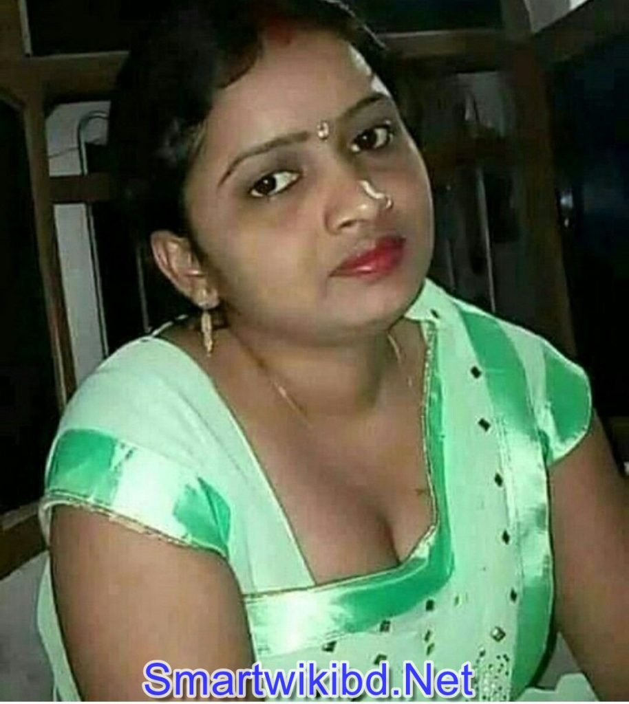 BD Bogura District Area Call Sex Girls Hot Photos Mobile Imo Whatsapp Number