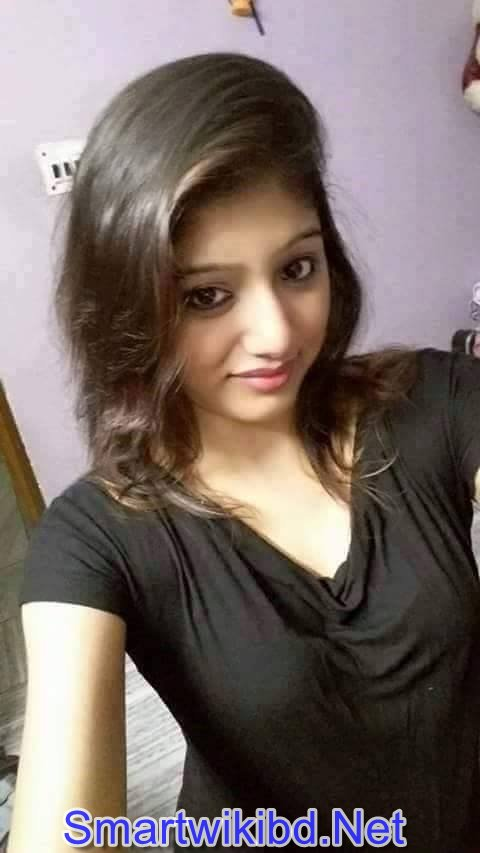 BD Brahmanbaria District Area Call Sex Girls Hot Photos Mobile Imo Whatsapp Number
