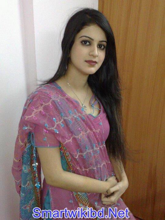 BD Brahmanbaria District Area Call Sex Girls Hot Photos Mobile Imo Whatsapp Number 5 Smartwikibd.Net