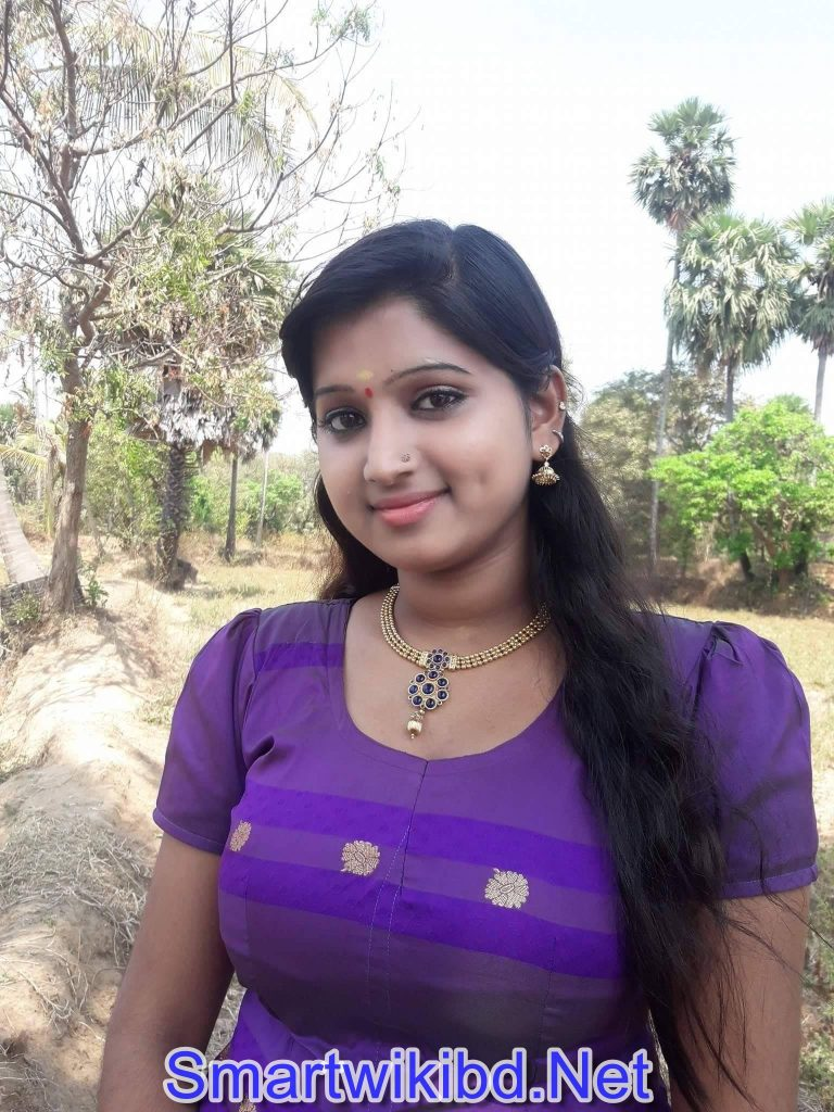 BD Chandpur District Area Call Sex Girls Hot Photos Mobile Imo Whatsapp Number