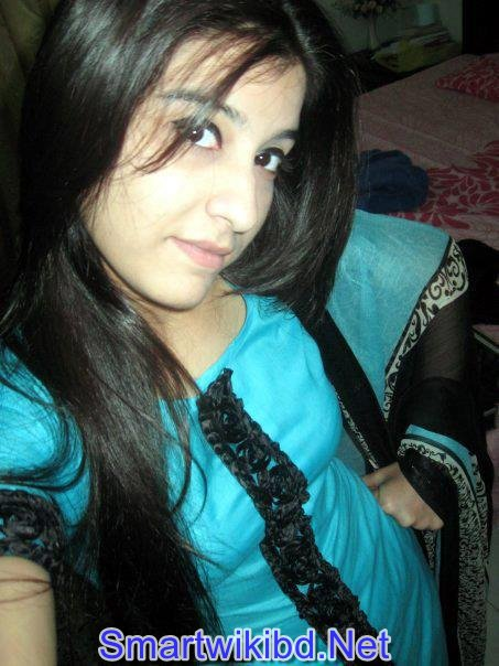 BD Chapainawabganj District Area Call Sex Girls Hot Photos Mobile Imo Whatsapp Number