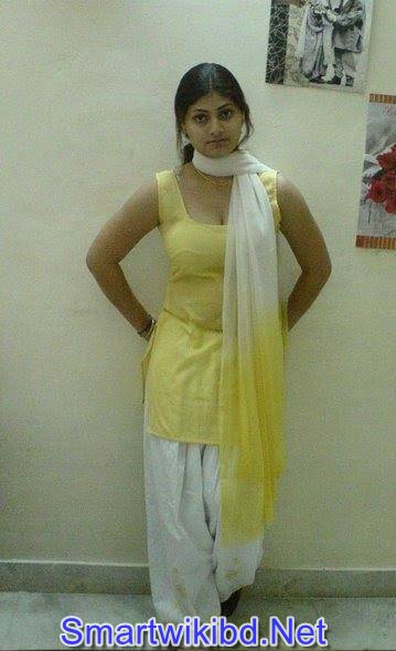 BD Chattogram District Area Call Sex Girls Hot Photos Mobile Imo Whatsapp Number