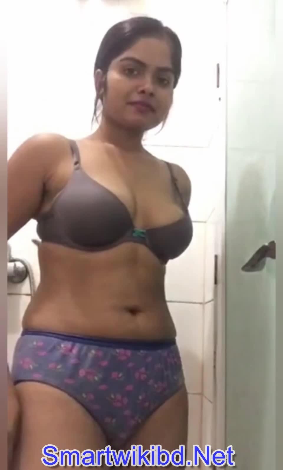 BD Chuadanga District Area Call Sex Girls Hot Photos Mobile Imo Whatsapp Number