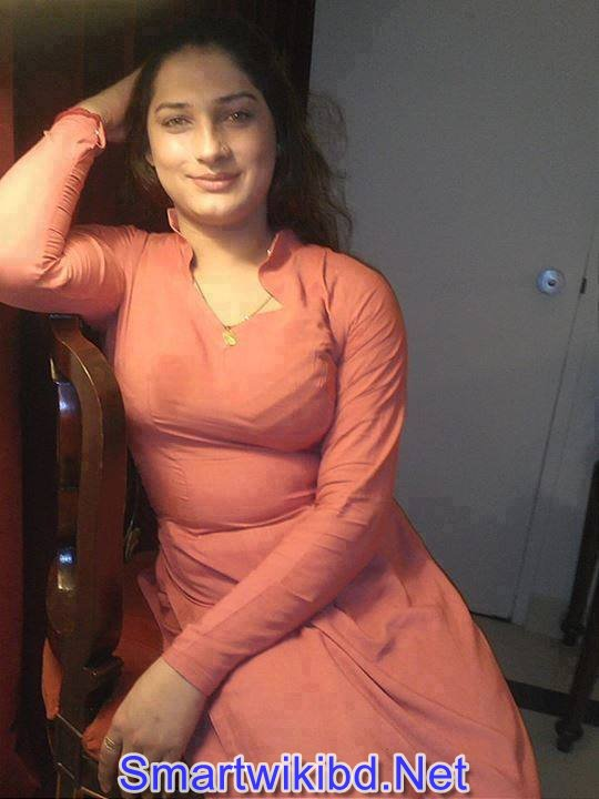 BD Comilla District Area Call Sex Girls Hot Photos Mobile Imo Whatsapp Number