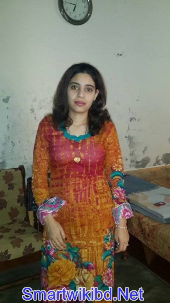 BD Coxs Bazar District Area Call Sex Girls Hot Photos Mobile Imo Whatsapp Number