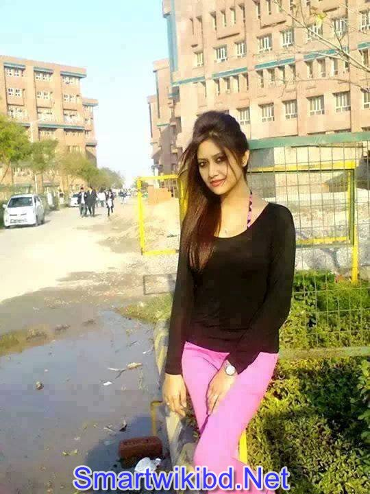 BD Dhaka District Area Call Sex Girls Hot Photos Mobile Imo Whatsapp Number