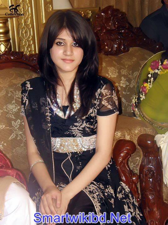 Dhaka in sex club fentonia.com
