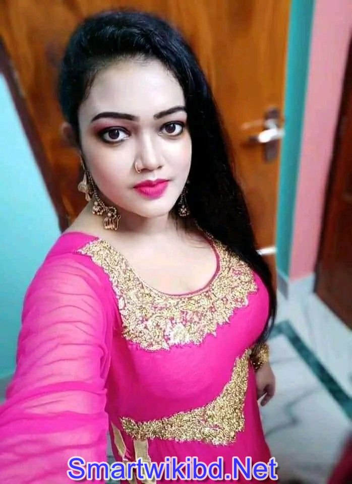 BD Dinajpur District Area Call Sex Girls Hot Photos Mobile Imo Whatsapp Number
