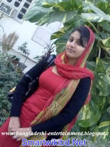BD Feni District Area Call Sex Girls Hot Photos Mobile Imo Whatsapp Number