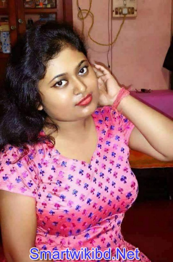 BD Gaibandha District Area Call Sex Girls Hot Photos Mobile Imo Whatsapp Number
