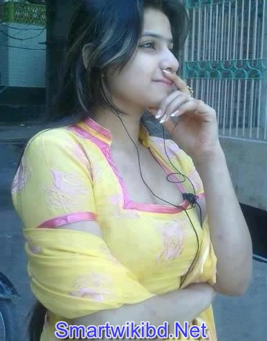 BD Gazipur District Area Call Sex Girls Hot Photos Mobile Imo Whatsapp Number