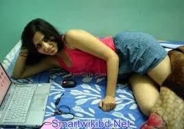 BD Gopalganj District Area Call Sex Girls Hot Photos Mobile Imo Whatsapp Number.