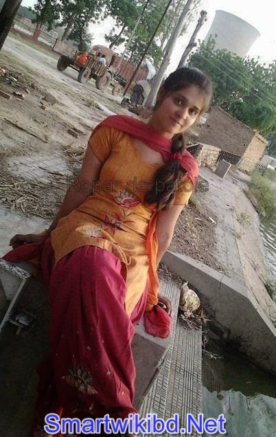 BD Habiganj District Area Call Sex Girls Hot Photos Mobile Imo Whatsapp Number