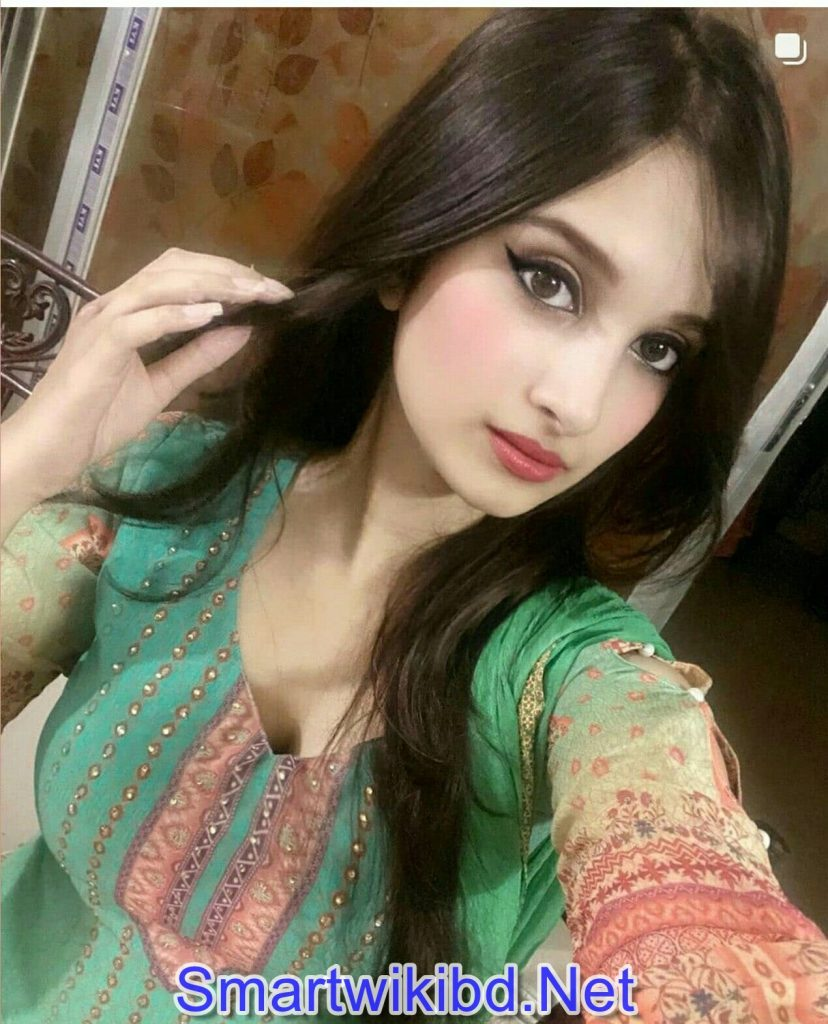 BD Jamalpur District Area Call Sex Girls Hot Photos Mobile Imo Whatsapp Number