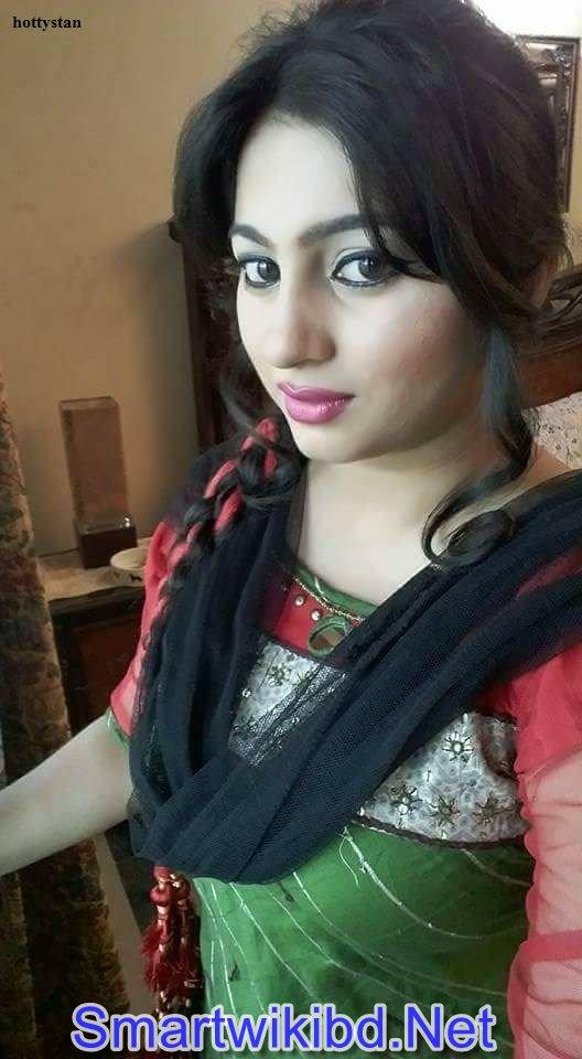 BD Jhenaidah District Area Call Sex Girls Hot Photos Mobile Imo Whatsapp Number