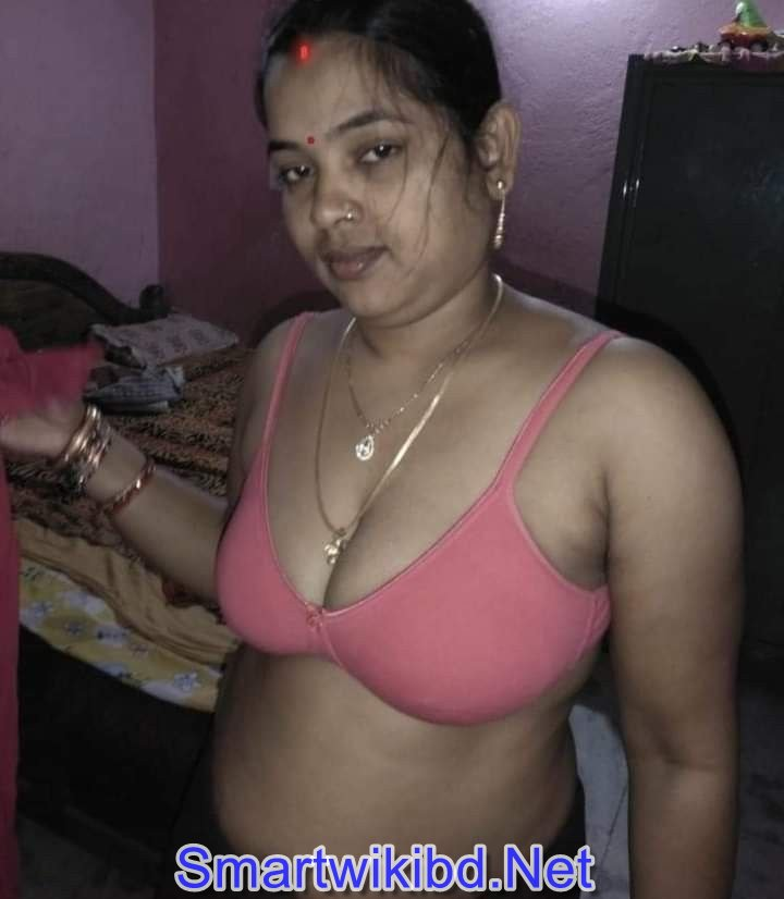 BD Joypurhat District Area Call Sex Girls Hot Photos Mobile Imo Whatsapp Number