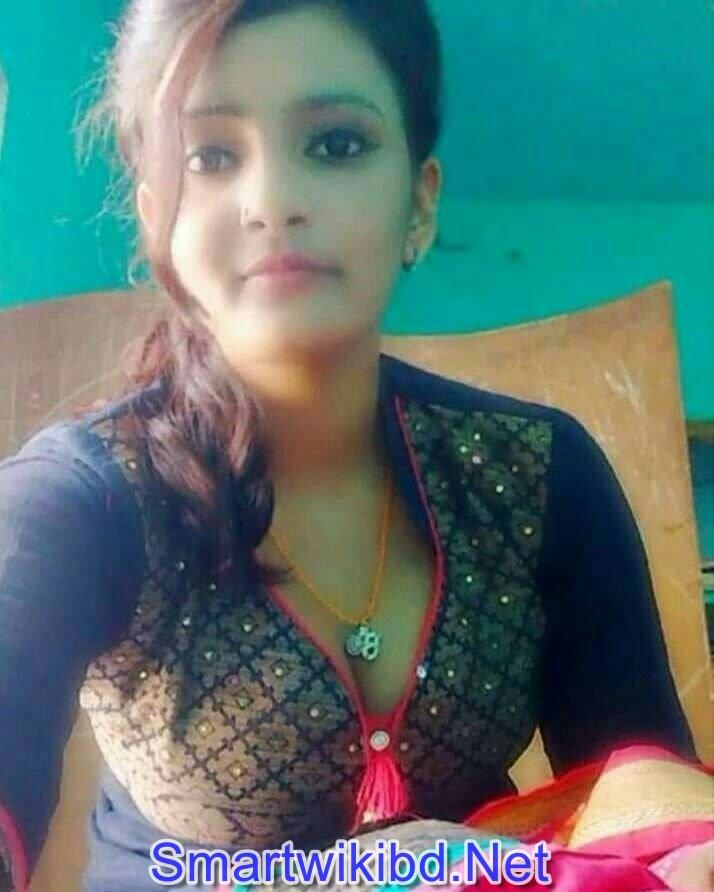 BD Khagrachhari District Area Call Sex Girls Hot Photos Mobile Imo Whatsapp Number