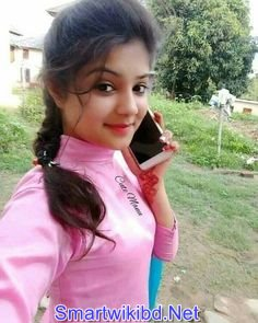 BD Khulna District Area Call Sex Girls Hot Photos Mobile Imo Whatsapp Number