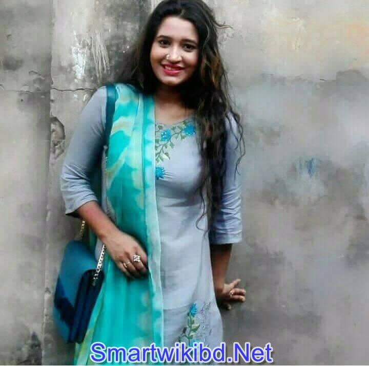 BD Kishoreganj District Area Call Sex Girls Hot Photos Mobile Imo Whatsapp Number