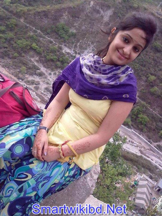 BD Kurigram District Area Call Sex Girls Hot Photos Mobile Imo Whatsapp Number