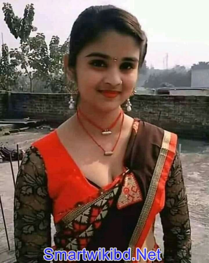 BD Kushtia District Area Call Sex Girls Hot Photos Mobile Imo Whatsapp Number