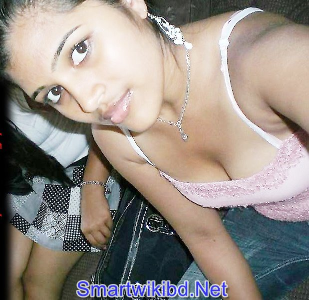 BD Lakshmipur District Area Call Sex Girls Hot Photos Mobile Imo Whatsapp Number
