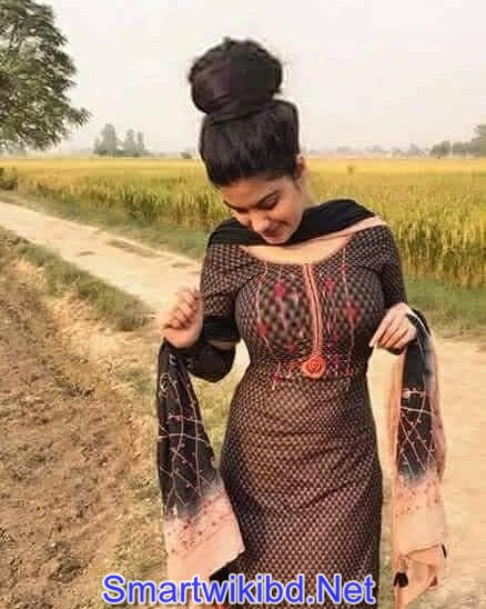 BD Lalmonirhat District Area Call Sex Girls Hot Photos Mobile Imo Whatsapp Number