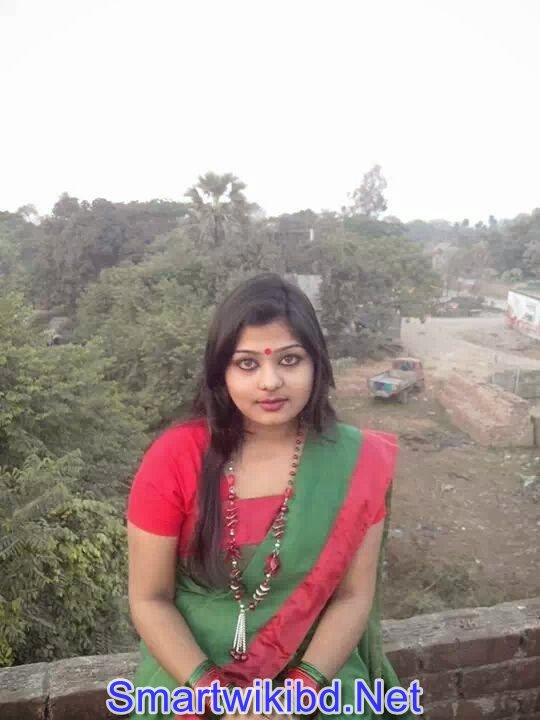 BD Madaripur District Area Call Sex Girls Hot Photos Mobile Imo Whatsapp Number