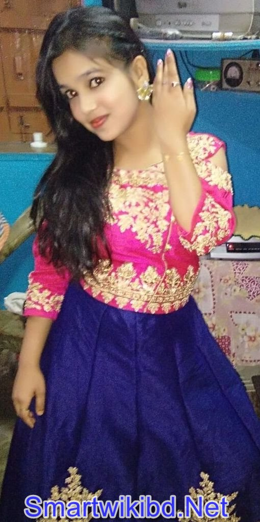 BD Magura District Area Call Sex Girls Hot Photos Mobile Imo Whatsapp Number