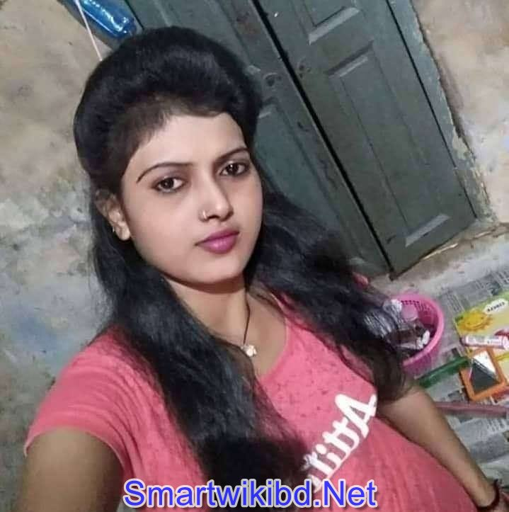BD Meherpur District Area Call Sex Girls Hot Photos Mobile Imo Whatsapp Number