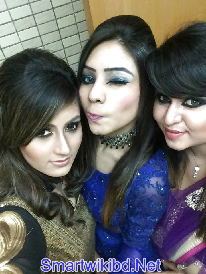 BD Moulvibazar District Area Call Sex Girls Hot Photos Mobile Imo Whatsapp Number