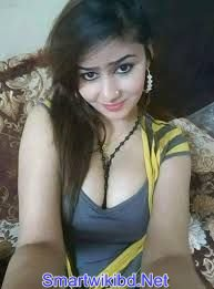 BD Munshiganj District Area Call Sex Girls Hot Photos Mobile Imo Whatsapp Number