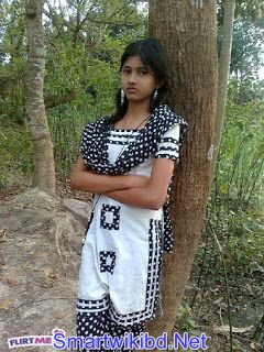 BD Mymensingh District Area Call Sex Girls Hot Photos Mobile Imo Whatsapp Number