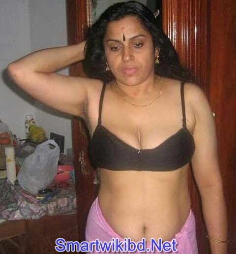 BD Naogaon District Area Call Sex Girls Hot Photos Mobile Imo Whatsapp Number