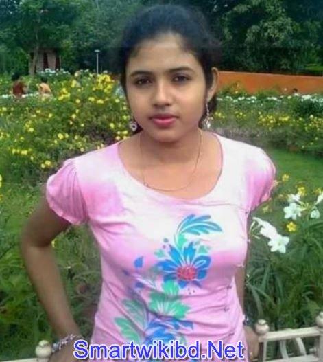 BD Narayanganj District Area Call Sex Girls Hot Photos Mobile Imo Whatsapp Number
