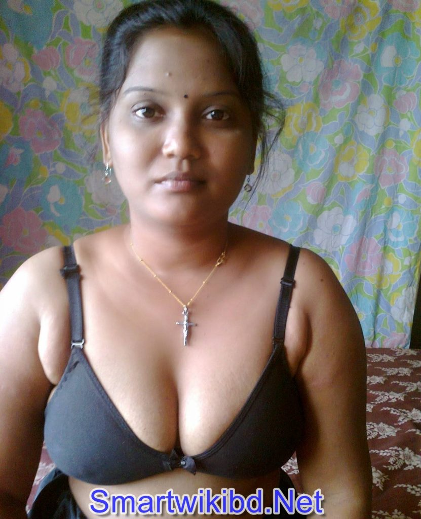 BD Narsingdi District Area Call Sex Girls Hot Photos Mobile Imo Whatsapp Number