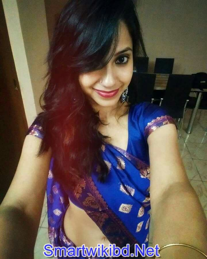 BD Natore District Area Call Sex Girls Hot Photos Mobile Imo Whatsapp Number