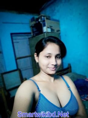 BD Netrokona District Area Call Sex Girls Hot Photos Mobile Imo Whatsapp Number