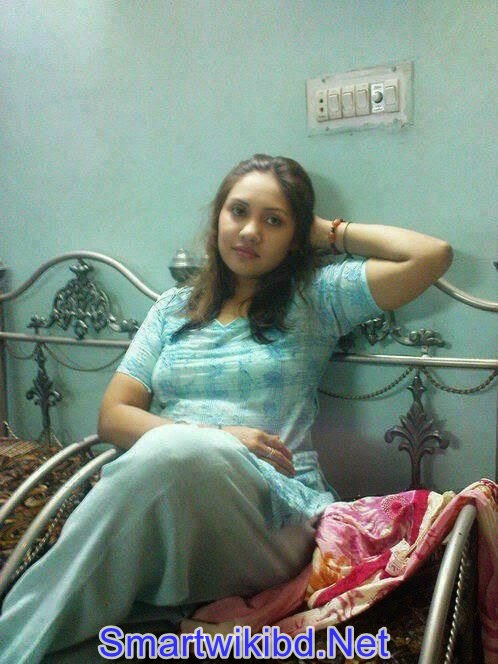 BD Nilphamari District Area Call Sex Girls Hot Photos Mobile Imo Whatsapp Number