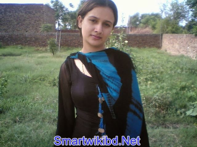 BD Noakhali District Area Call Sex Girls Hot Photos Mobile Imo Whatsapp Number