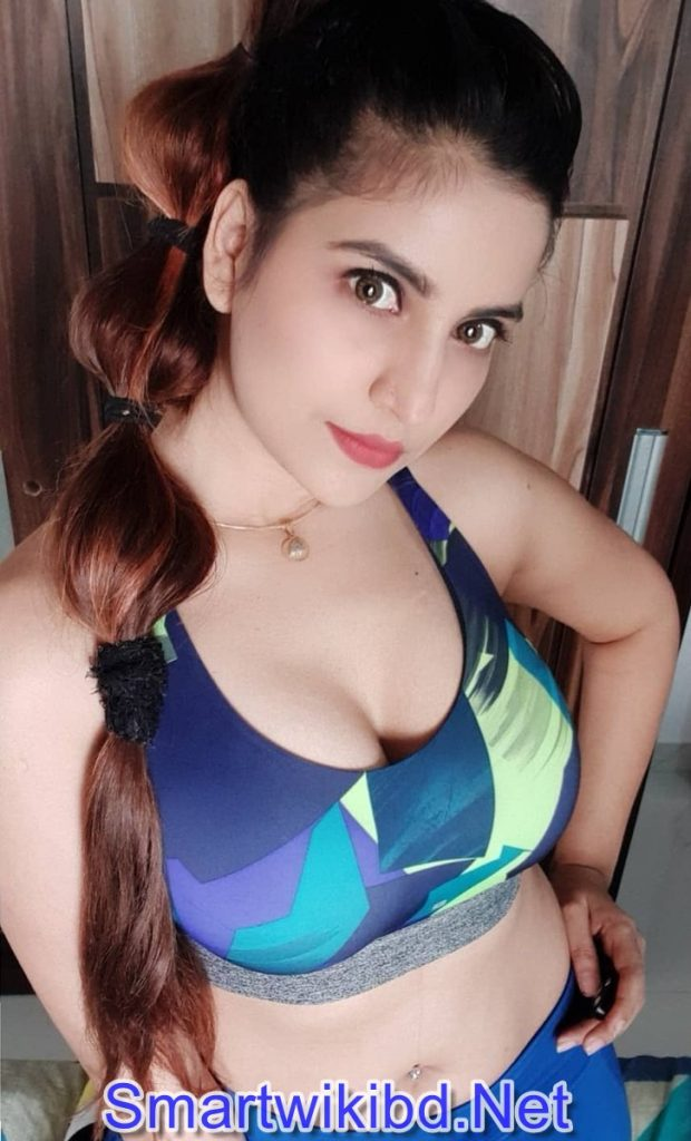 BD Pabna District Area Call Sex Girls Hot Photos Mobile Imo Whatsapp Number