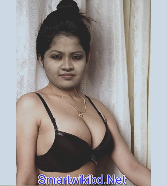 BD Panchagarh District Area Call Sex Girls Hot Photos Mobile Imo Whatsapp Number